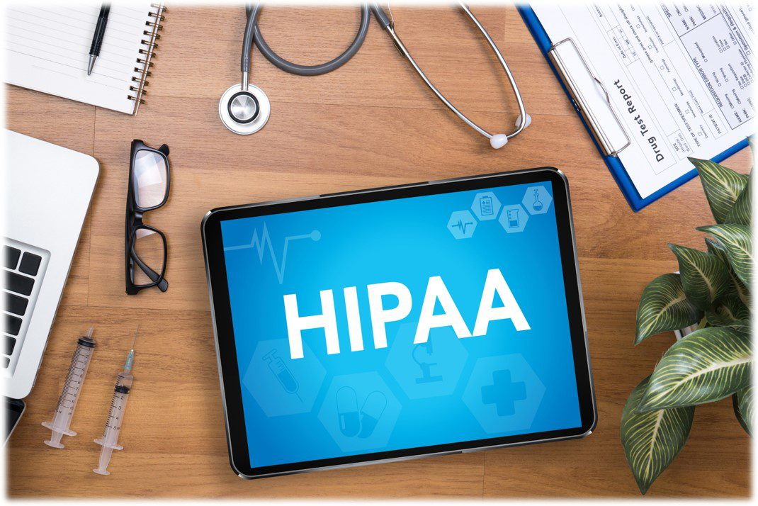 Potential HIPAA Rule Modifications